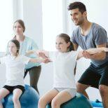 pilates-on-physcial-education.jpg